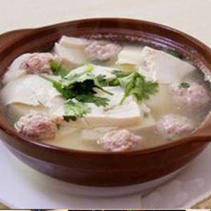 soupe1